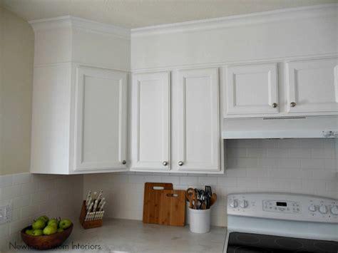 painted kitchen cabinets painted kitchen cabinet ideas houselogic