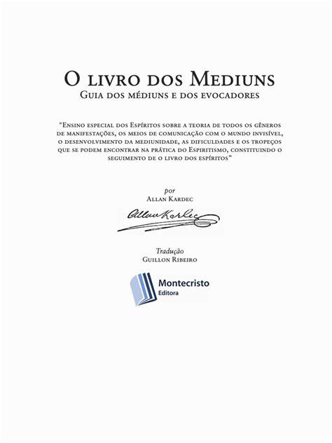 Montecristo Editora