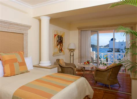 pueblo bonito sunset beach executive suite floor plan suite luxury in the heart of cabo san lucas pueblo