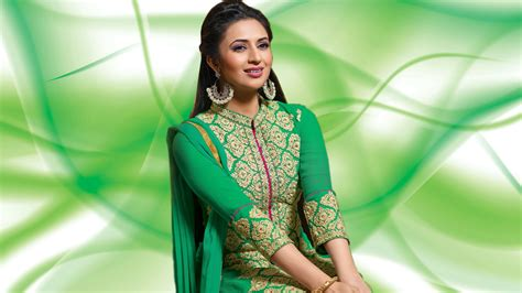 biography film top 10 divyanka tripathi photos and hd wallpapers with full biography