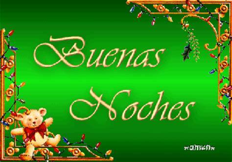 imagenes de buenas noches de navidad gifs y fondos pazenlatormenta extras navide 209 os para