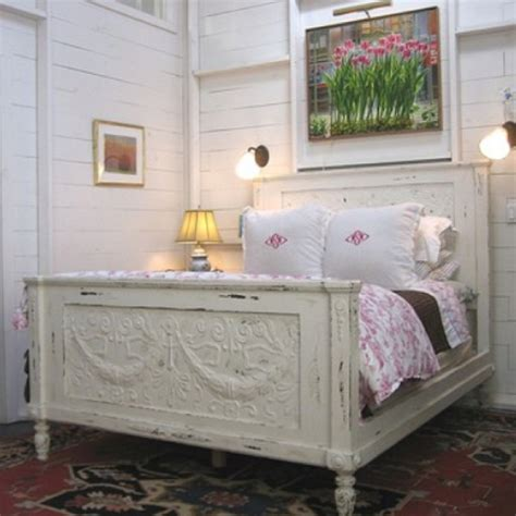 pin by pam callahan on beds pinterest houzz bedrooms