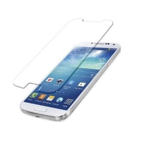 Screen Guard Tempered Glass Lg G57 tempered glass for lg optimus g pro e988 screen