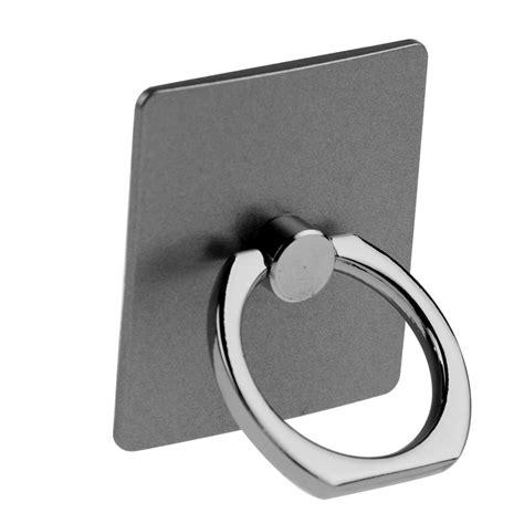 Sale Ring Stand Hp Samrtphone Universal universal 360 176 finger ring stand holder car mount for