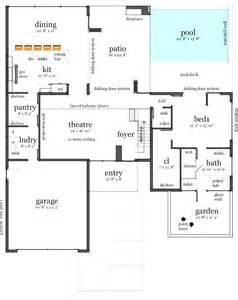 different house plans house unique guest house designs unique free house
