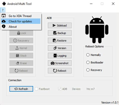 all new android multi frp tool and mi account reset tool lx android multi tool free download
