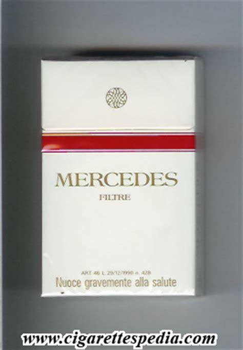 Cobra Auto Welche Marke by Welche Zigaretten Marke Seite 6