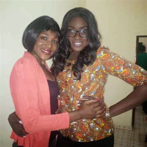 judith audu's blog: jab next rated nollywood star...keira