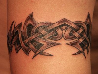 trible tattoos for men band tattoos for tattoos photos designs 187