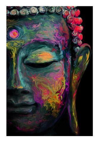 buy posters online india   pop art posters, art prints