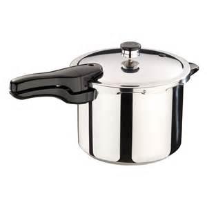 pressure cooker presto 174 01362 pressure cooker