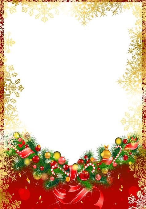 wallpaper christmas border 78 best images about christmas borders frames and