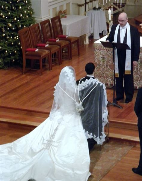 Wedding Ceremony For Pastors by Traditional Veil Cord And Coins Wedding Ceremony