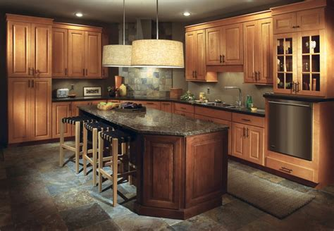 decorative kitchen cabinets decorative cabinet furniture create furniture style with semi custom cabinets