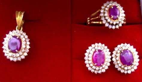 Berlian Banjar 0 4 Ct toko berlian kalimantan setelan borobudur rangkap dua