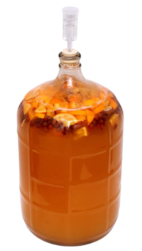 best honey for mead how to make mead plus 5 delicious mead recipes to try