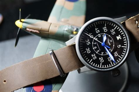 looking for an american made 12 brands to