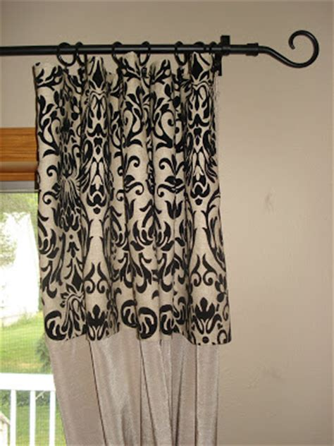 cow kitchen curtains curtains blinds