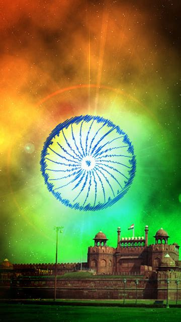 day wallpaper for mobile independence day mobile wallpapers india 2011 xcitefun net