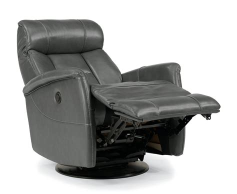 king size recliners flexsteel latitudes go anywhere recliners hart king size