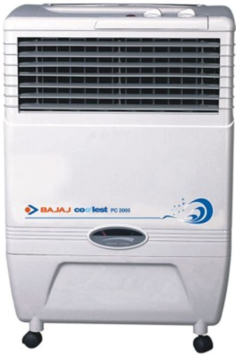 kenstar double cool air cooler for large room price in kenstar double cool dx cw 0121 new cl kcgdcf2w fca window