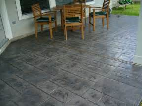 a few ideas for spicing up tangible patio styles home1 org