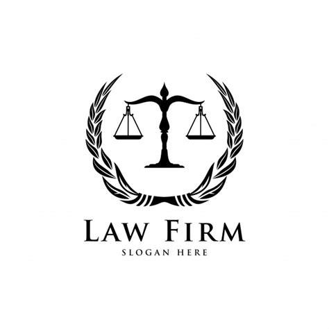 Logo Cabinet Avocat logo cabinet avocat