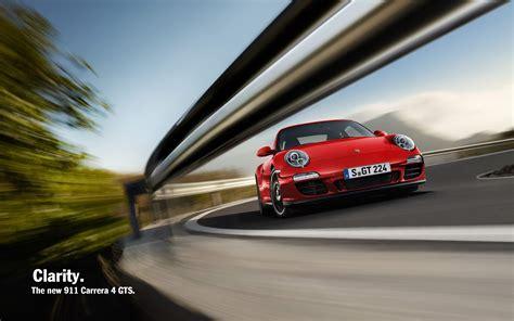 porsche new model porsche new models 911 carrera 4 gts coup 233 and cabriolet