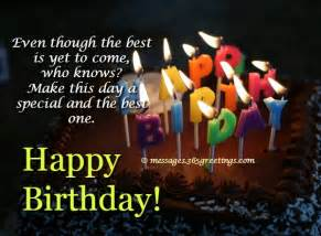 happy birthday sms birthday wishes sms 365greetings