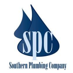 Plumbing Service Company Southern Plumbing Company Plumbing 613 Stallings Rd