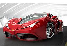 2016 Sports Cars