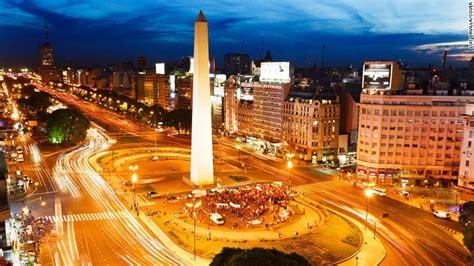 sigma imagenes medicas buenos aires los mejores planes a bajo costo de buenos aires argentina