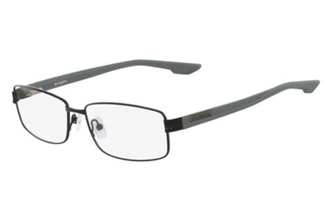 columbia c3002 eyeglasses free shipping go optic