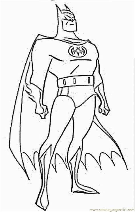batman coloring book printouts coloring pages coloring batman gt batman free