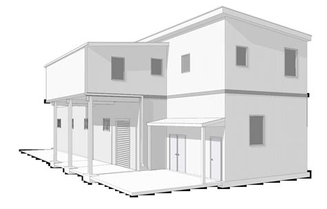 sketchup layout raster black areas showing up in 2017 layout viewport layout