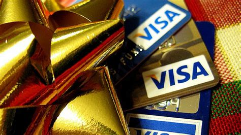 the best travel rewards credit cards of 2015 the best credit card rewards free world travel