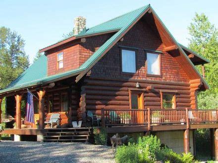 Log Cabin Inn Maine by Log Cabin Inn Bailey Island Maine Log Cabin Inn Maine Log