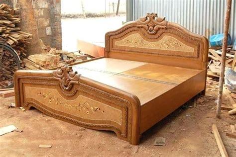image result  wooden bed designs catalogue bed design