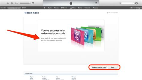 Itunes Gift Card Code For Apple Id - apple id gift card code free gift ftempo