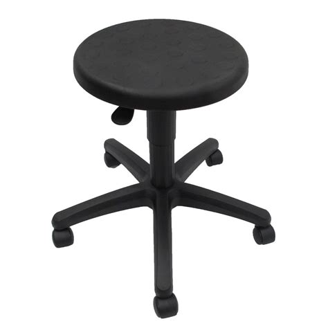 How To Firm Stools by Buy Werk Bx Firm Pu Stool Australia