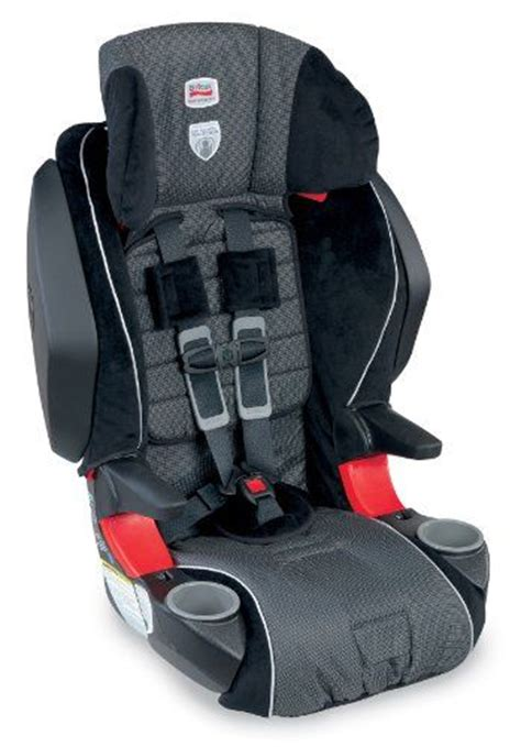 britax frontier 85 car seat cover britax frontier 85 combination booster car seat rushmore