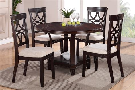 dining set lalo s furniture