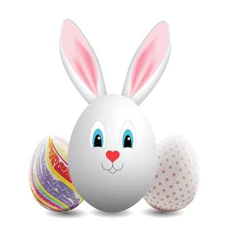 why is the rabbit associated with easter easter day rabbit eggs easter rabbit eggs rabbit png