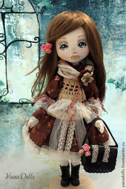 rag doll zena dell lowe 167 best images about mu 241 ecas de coleccion on