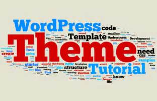 theme about the themeshaper theme tutorial 2nd edition