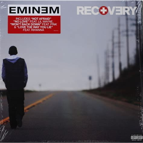 eminem unstoppable lyrics eminem ridaz lyrics genius lyrics