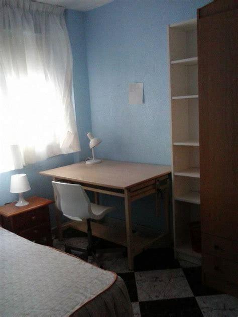 pisos alquiler sevilla estudiantes alquiler piso estudiantes sevilla seville spain