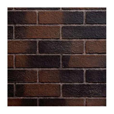 ceramic fiber brick liner aged brick factory direct