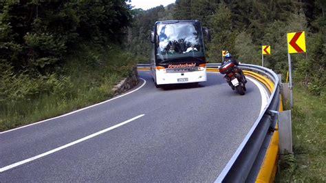 Fahrsicherheitstraining Motorrad Red Bull Ring by Stra 223 Entraining Mit Varahannes