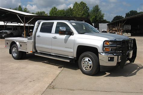 Bed Truck by Al Sk Truck Bed For Sale Aluminum Cm Truck Beds